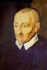 PIERRE DE RONSARD 1524-1585 ODE A LA ROSE & J'AI L'ESPRIT TOUT ENNUYÉ
