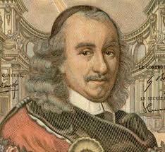 PIERRE CORNEILLE 1606 - 1684 Ô RAGE ! Ô DESESPOIR ! Ô VIEILLESSE ENNEMIE ! & ESPÉRANCE