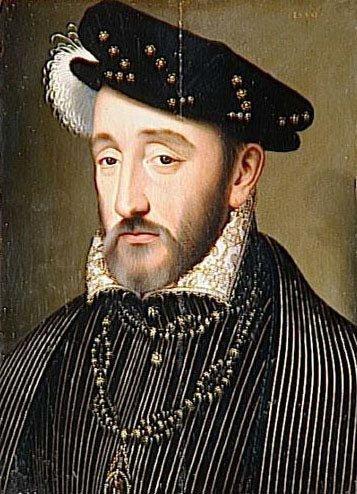 JOACHIM DU BELLAY  1522 - 1560 HEUREUX QUI, COMME ULYSSE &