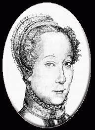 LOUISE LABE 1626-1766 JE VIS JE MEURS & TANT MES YEUX