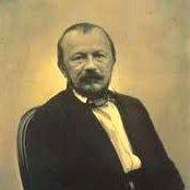 GERARD DE NERVAL 1809 -1855 FANTAISIE & LA COUSINE