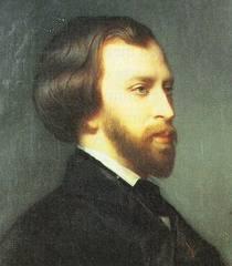 ALFRED DE MUSSET 1810 -1857 VENISE & CHANSON DE FORTUNIO