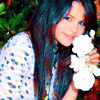 Selena-gomez11