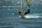 windsurfeu(se)r  = mes potes