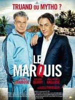 LE MARQUIS!!!!!!!!!!!!!!