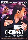 UN AUTRE FILM DE CET ACTEUR!!QUI ME FAIT BEAUCOUP RIRE!!!!!!!!!!!!