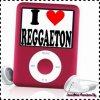 #o3 REGGAETON <3