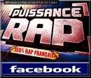 Photo de Puissance-Rap-Du-NPDC