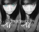 Photo de chachouw49