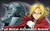 Résumé de Full Métal Alchemist
