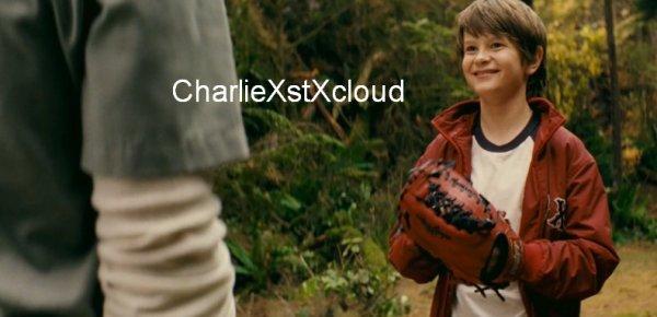 Chapitre 2 : Sam st cloud