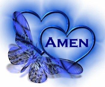 Le défi de la prière  2