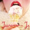 Juww-JS