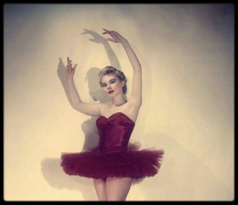 Dorothy DOLLIVER