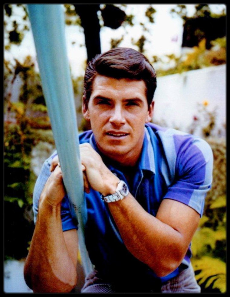 Van WILLIAMS