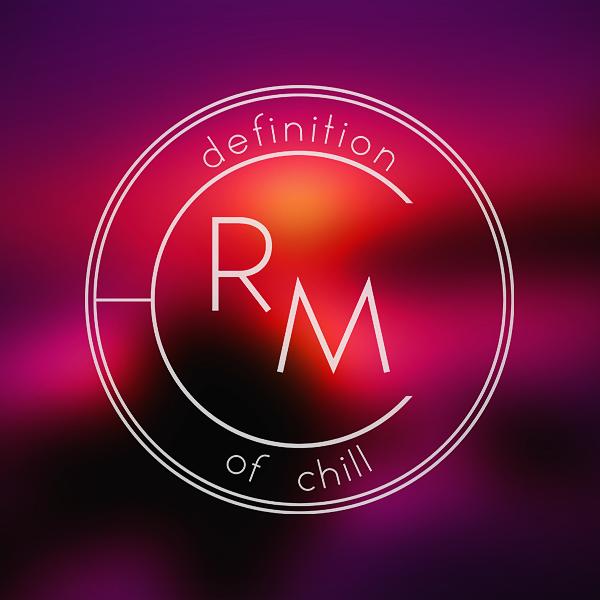 ChillRelaxMusic