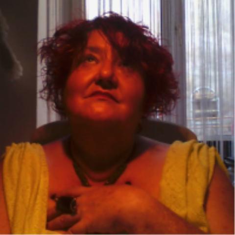 Blog de Fleur-d-Amour-Carine-K