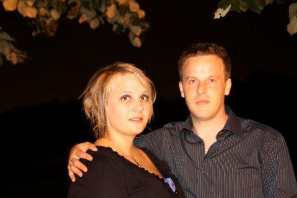Marc&Audrey