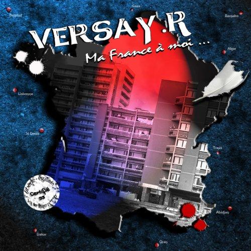 Versay.R