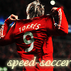 Speed-Soccer2