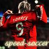 Speed-Soccer2