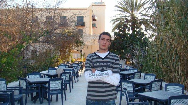 Blog de new2009hamza
