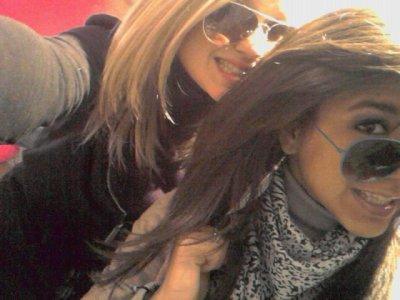 › Lσrenα & Mαnσn (!) ♥ .• Mσn distribut℮ur d℮ bσnh℮ur  ♥