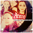 Photo de GrandeButeraAriana