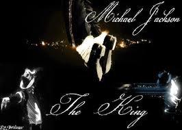 autre logo de michael