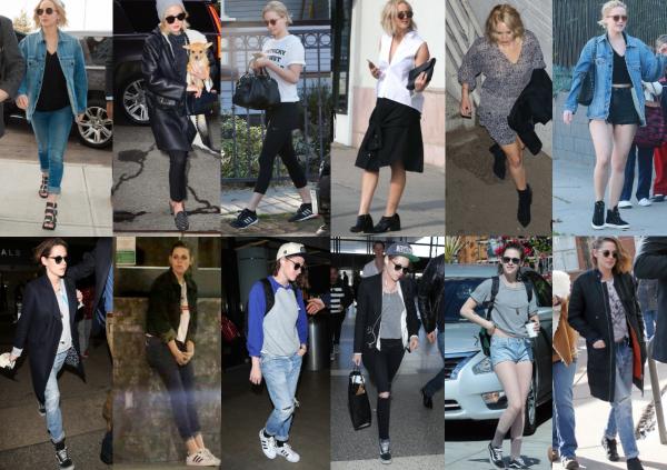 Parmi toutes les tenues que nos miss ont porté en ce début 2016, lesquels préférez vous?