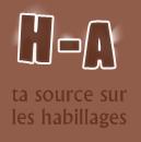 Photo de Habillage-astuce