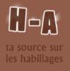 Habillage-astuce