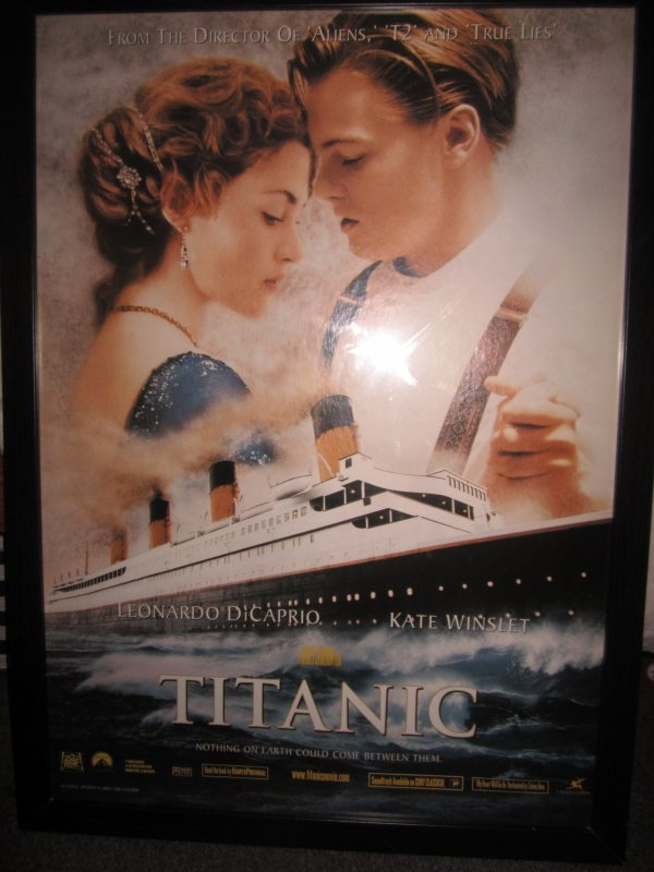 Titanic ♥ Best Movie