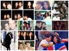 Favorite Photos of Elounor ♥♥
