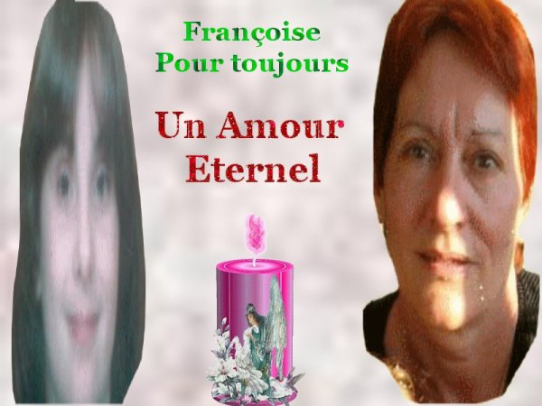 Françoise pour toujours
