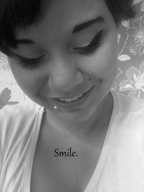 Souri toujours.