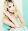 Ashley benson pretty little liars