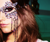 masquerade ;)