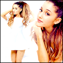 Photo de ArianaGrandeWorld