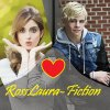 RossLaura-Fiction