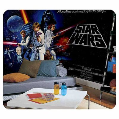 2687 papier peint star wars yanooblog. Black Bedroom Furniture Sets. Home Design Ideas