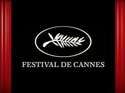 3318°/ Cannes 2011 : Le 64ème festival, c'est partit !