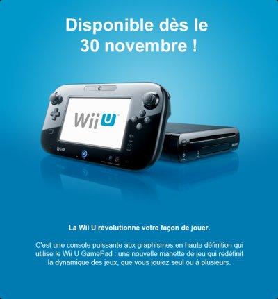 3426°/ Le YanooBlog invité par Nintendo