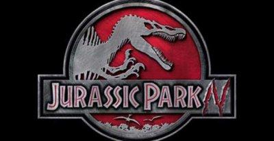 3482°/ Jurassic Park 4 annoncé !
