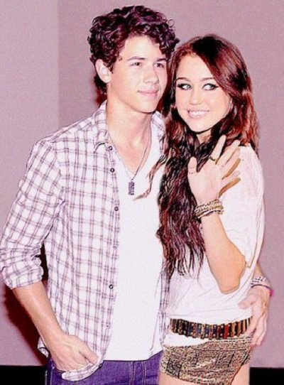 photoshop niley