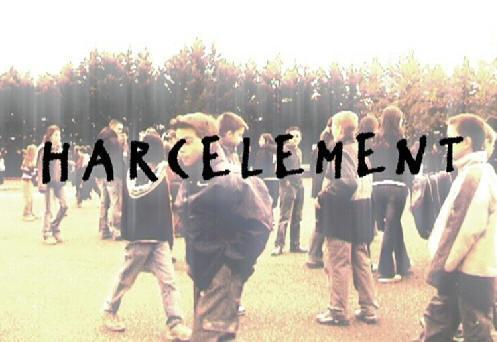 Harcèlement entre élèves: Levons le voile sur ce qui se passe dans les collèges.