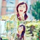 Photo de lananh