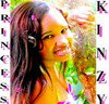 Le Tube de la Princess Kinzy sur You Tube