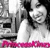 Mes vidéos sexy sur You Tube - Princess Kinzy