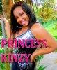 Le tube d'une étoile - Princess Kinzy